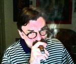 Rauchsignale