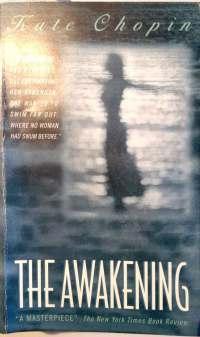 The-Awaking