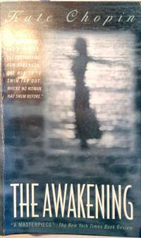 The-Awaking