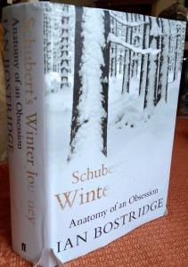 winter-journey