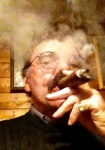 smoking-xxl