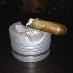 Zigarre-XXL