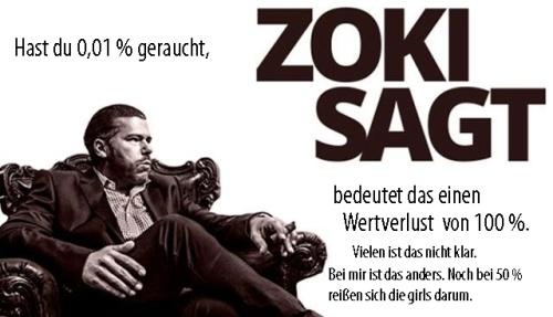 zoki-sagt