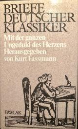 Briefe Das Buch