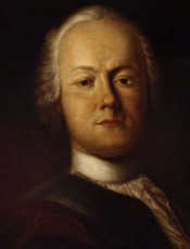 Klopstock 1750